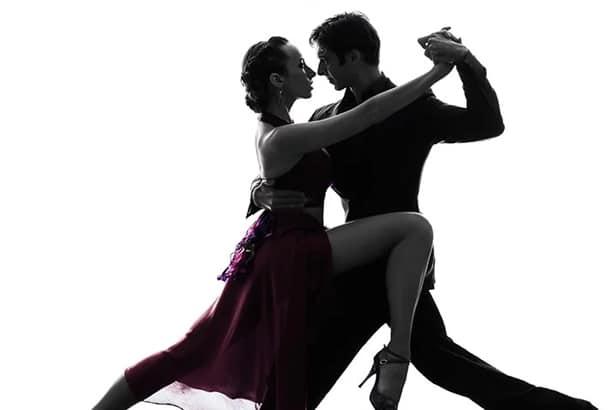 salsa dance class setapak