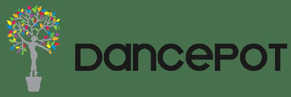 Bollywood Dance Class : Learn the Steps - DancePot, KL, Malaysia
